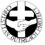 Christian Outreach Project